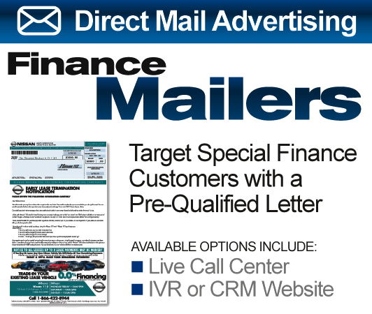 ad_direct-mail-custom-database