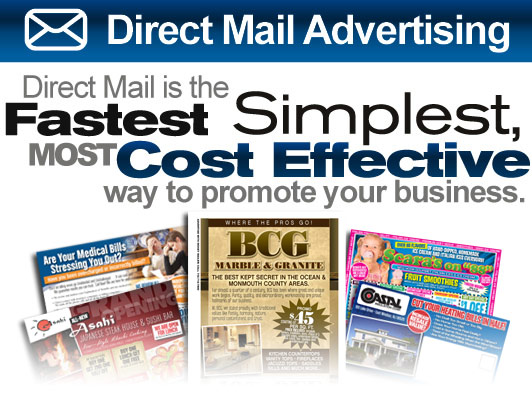 ad_direct-mail-advertising5